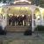 2nd Annual Gospel at Kenmore Gazebo